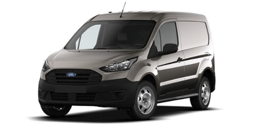ford-transit-connect-front