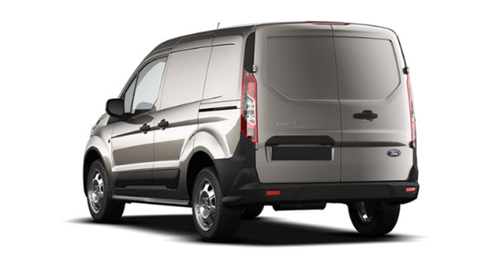 ford-transit-connect-back